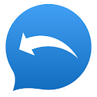 AutoResponder (SMS Auto Reply) + SMS Scheduler icon