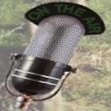 Radio Eemvallei icon