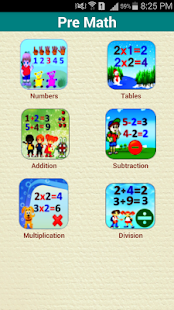 English Kids App- screenshot thumbnail