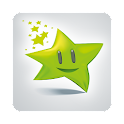 Lottery.ie icon