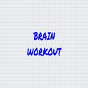 Brain Workout icon