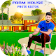 Download Farm House Photo Editor - Background Changer For PC Windows and Mac