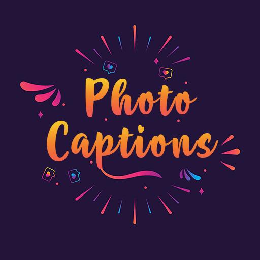 idézetek profilképekhez Best Captions and Status for Photos – Alkalmazások a Google Playen