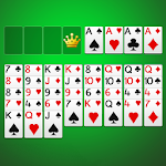 FreeCell 2.9.498