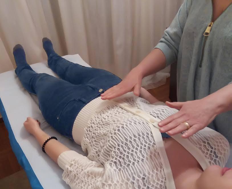 Angelic Therapy | Αγγελικό Ρέικι 1ου-2ου βαθμού, Σεμινάρια Αγγελικού Ρέικι 3ου-4ου βαθμού, Εξαγνισμός, Ασπίδα Προστασίας, Καρμικά Κοψίματα, Ενεργειακός Καθαρισμός Χώρου, Υπνοθεραπεία, Ανάδρομη Ύπνωση, Βεντουζοθεραπεία, Κρυσταλλοθεραπεία