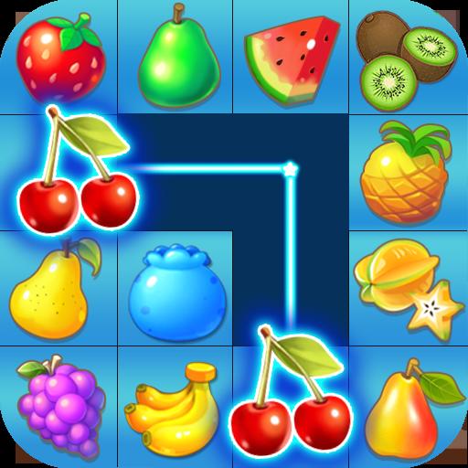 Onet Fruit file APK Free for PC, smart TV Download
