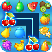Onet! Fruit