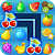 Onet Fruit file APK Free for PC, smart TV Download