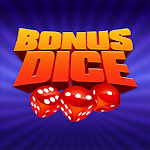 BonusDice icon