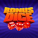 Download BonusDice For PC Windows and Mac