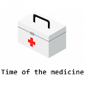 Time of the medicine
