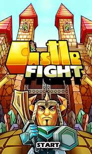 Caste Fight- screenshot thumbnail