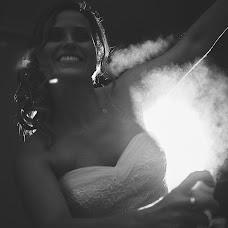 Wedding photographer Juan Gavira (fotos). Photo of 14.07.2015