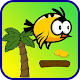 Coin Jungle Master (game)
