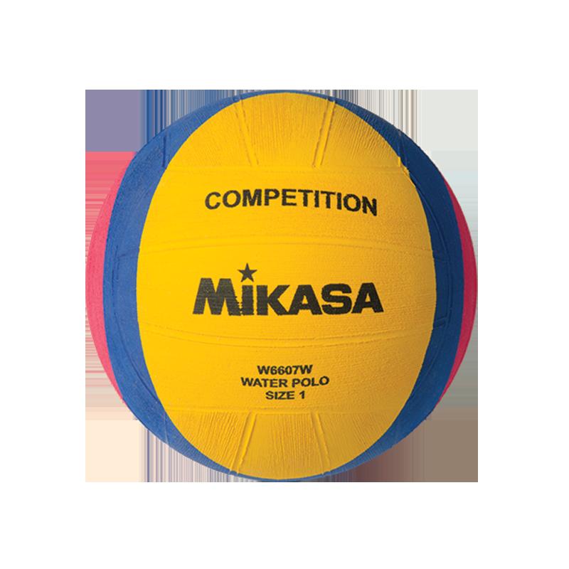 Mikasa trainingsbal kids size 1,5 - w6607w