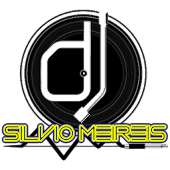 DJ Silvio Meireis