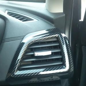 インプレッサ スポーツ GT3のカスタム事例画像 かずやさんの2020年05月13日20:28の投稿