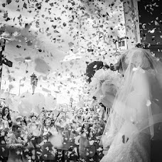 Wedding photographer Fortunato Caracciolo (caracciolo). Photo of 05.01.2016