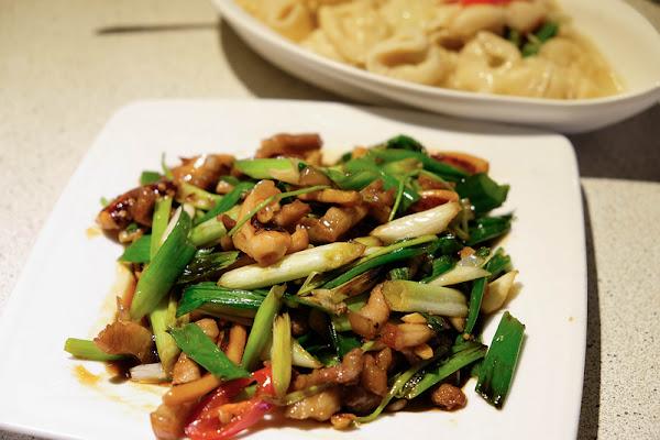 來得福川菜客家菜餐廳