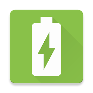how to calibrate android battery manually
