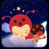Lullabies Vid