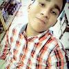 Foto de perfil de erick5p