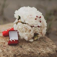 Wedding photographer Kirill Bunko (Zlobo). Photo of 14.02.2014