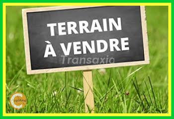 terrain à Arpheuilles-Saint-Priest (03)