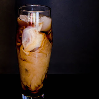 Brown Sugar Iced Tea Recipes