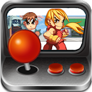 Game MAME and all APK for Windows Phone