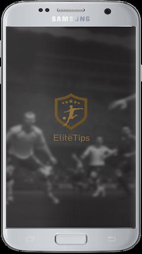 Elite Tips - 准确投注预测