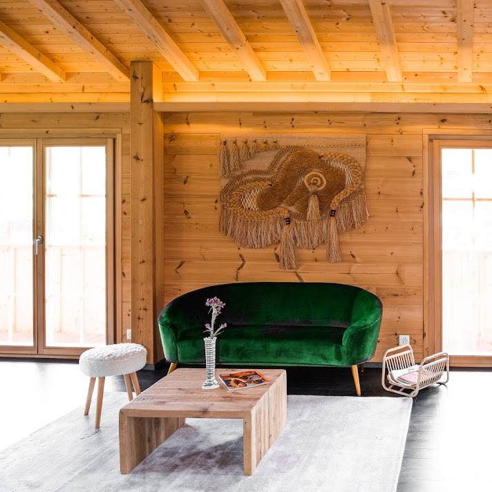 Chalet_Gstaad_12