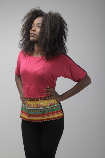 Mcensal School Of Fashion And Design Nairobi Kenya Google Arts Culture