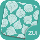 ZUI Locker Theme - Patterns