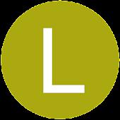 DroidLoterias