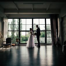Fotograf ślubny Oleg Minaylov (Minailov). Zdjęcie z 18.07.2019