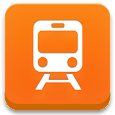 IRCTC Bookings by Cleartrip icon