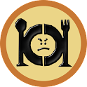 Scout Food Pantry icon