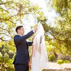 Wedding photographer Natasha Gillett (natashaigillett). Photo of 19.06.2017