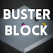 Buster Block icon