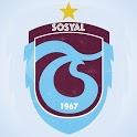 Trabzonspor Sosyal icon