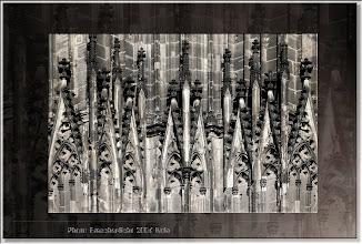Foto: 2007 11 03 - R 06 09 10 123 w - P 027 - Köln