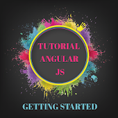 Angular JS For Beginner