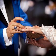 Wedding photographer Ali Jafarzadeh (AliJafarzadeh). Photo of 08.05.2019