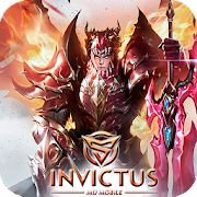 Mu Origin Invictus – (Free Diamonds) Mod & Hack For Android