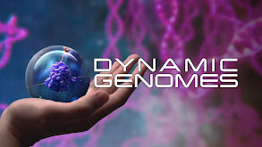 Dynamic Genomes thumbnail