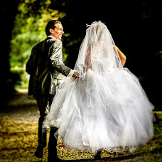 Wedding photographer Francois Jouanneaux (jouanneaux). Photo of 18.04.2015