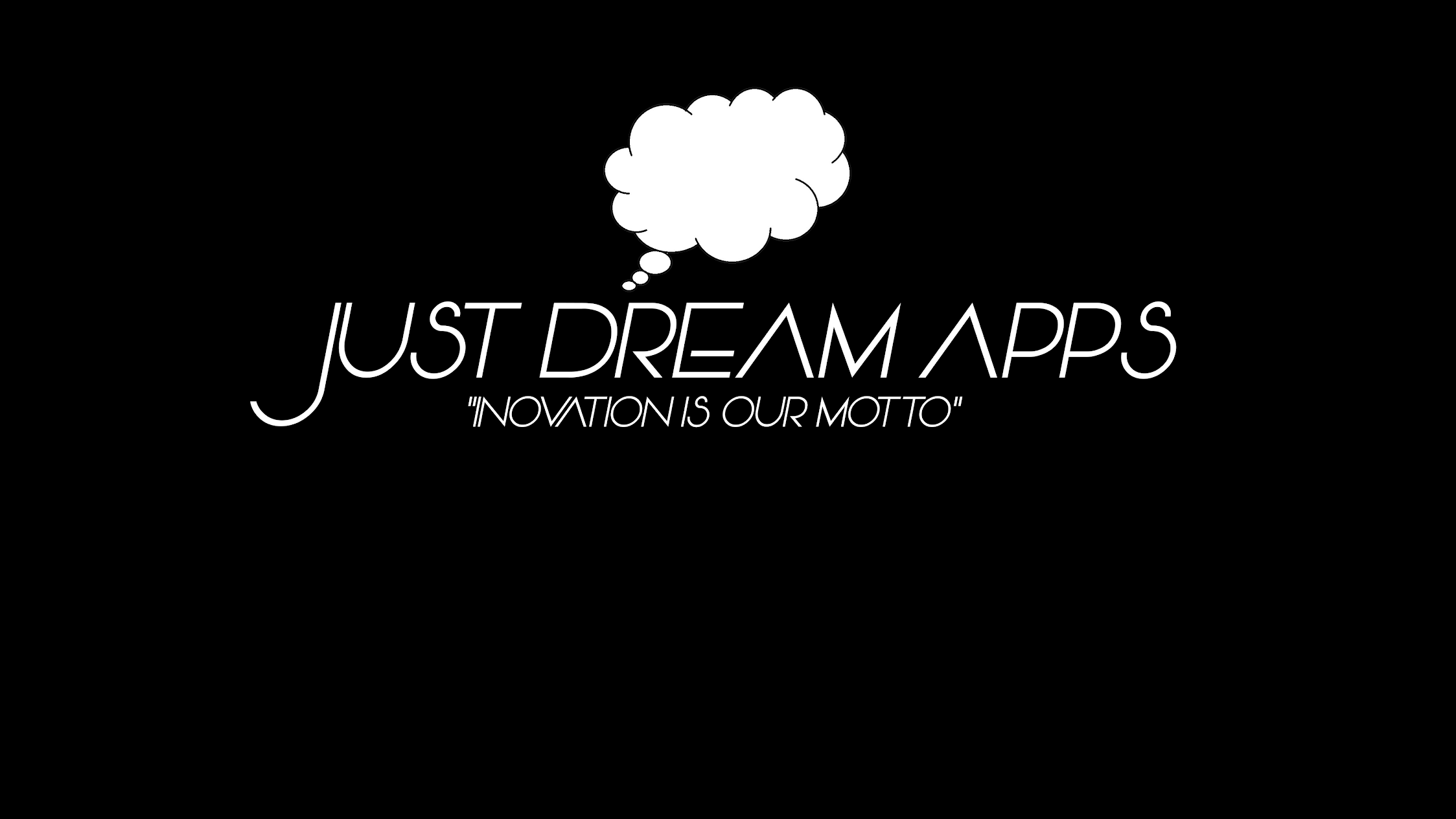 JustDreamApps