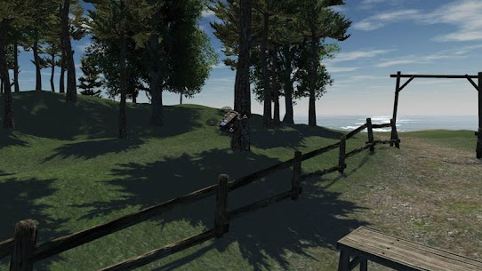 FPV Freerider Apk – for free download 8