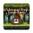 Adventure Poo Poo Jungle Jump